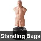standing-bags.jpg
