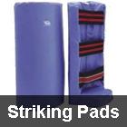 striking-pads.jpg