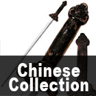 sword-chinese.jpg