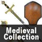 sword-medieval.jpg