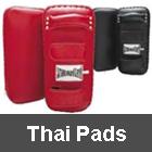 thai-pads.jpg