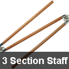 three-section-staff.jpg