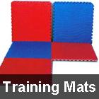 training-mats.jpg