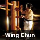 wing-chun.jpg