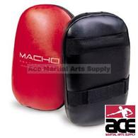 Macho Forearm Shield
