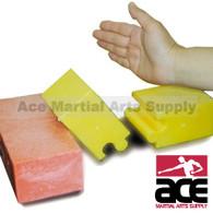 Economic Rebreakable Plastic Brick