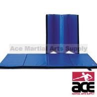 Expanding Floor Mats