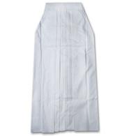 Hakama Uniform, White
