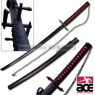 "41"" Overall 2nd Generation Ichigo's Bankai Sword"