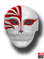 Bleach Mask Resin Material