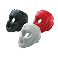 Vinyl Head Gear