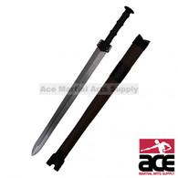 Handmade Han Sword Chinese Jian