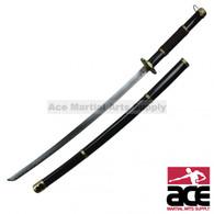 """41"""" Roronoa Zoro II Sword"""