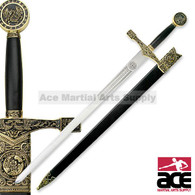 King Arthur Premium Excalibur Sword