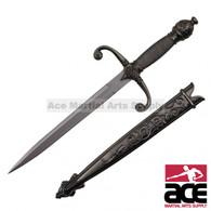"""17"""" Knight Dagger"""
