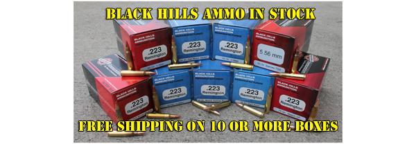 blackhills223-556wide600.png