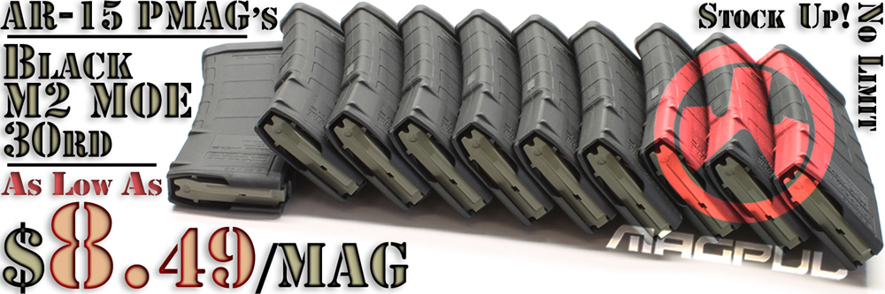 bnnr-pmags-571-blk-aslowas-8.49red-many-logod-nocase-ss.jpg