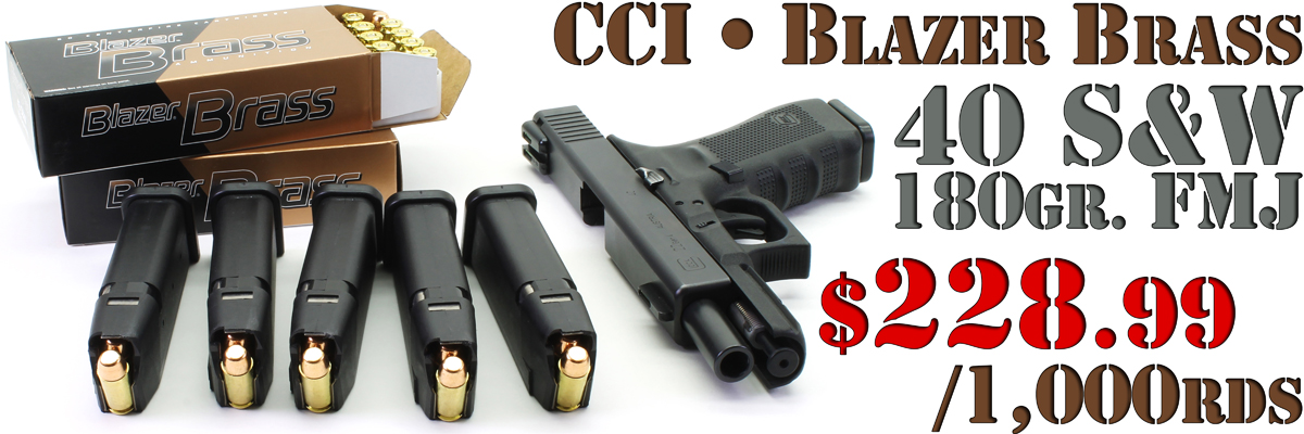 bnnr-saa-blazerbrass-40sw-n-glock22-s.jpg