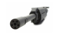Surplus Ammo, Surplusammo.com SAA 5.56mm Dragon's Head Muzzle Brake / Linear Compensator SAA-DH-556