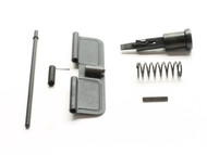 Surplusammo.com, Surplus Ammo AR-15 Upper Receiver Parts Kit  Forward Assist & Dust Cover UPR-PK