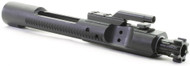 SAA 6.8 SPC Complete Bolt Carrier Group (BCG)