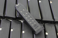 Surplusammo.com | Surplus Ammo GLOCK OEM Magazine GLOCK 19 9x19mm 15 Round - New MF19115