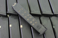 Surplusammo.com | Surplus Ammo GLOCK OEM Magazine GLOCK 22 .40 S&W 15 Round - New MF22015