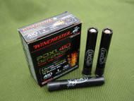 "Surplusammo.com .410 Gauge Winchester Supreme Elite PDX1 Defender  3"" Defense Shells (WNS413PDX1)"