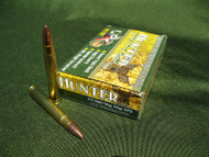 Surplus Ammo .375 H&H Mag 300 Grain DPX CORBON Expedition Hunter