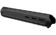 Magpul MOE Handguard - Rifle Length FREE MVG WITH PURCHASE! *CLOSEOUT*
