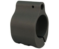 Yankee Hill AR-15 Low Profile Gas Block Clamp On YHM-9384