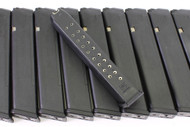 Surplusammo.com | Surplus Ammo GLOCK OEM Magazine GLOCK .40 S&W 22 Round - New MF22222