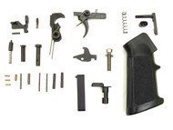 Surplusammo.com Rock River Arms Complete Lower Receiver Parts Kit for the AR-15  (AR0120)