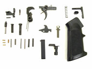 Rock River Arms Complete Lower Receiver Parts Kit for the AR-15