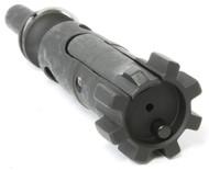 Surplusammo.com SAA - AR-15 7.62x39mm/6.5 Grendel Type I Complete Bolt SAA-BOLT-762x39-6.5