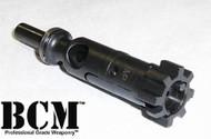 Surplus Ammo Bravo Company BCM AR-15 Bolt Assembly, MPI Tested AR15, Assembled
