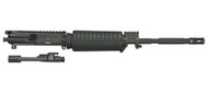 """Windham Weaponry 16"""" M4 Sight Ready Carbine Complete Upper Receiver 5.56 Chrome Lined"""