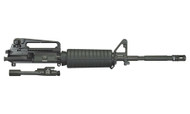 "Surplus Ammo  Windham Weaponry 16"" M4 MPC Complete Upper Receiver 5.56 Chrome Lined, Detachable A4 Carry Handle"