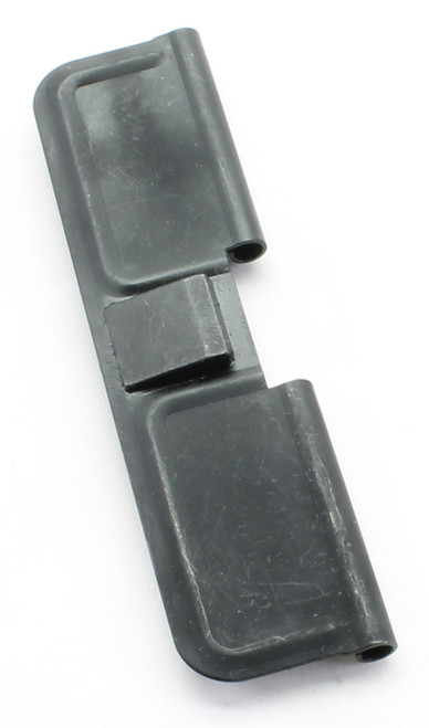 Ejection Port Doors : Ar lr dust cover ejection port door