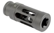 Bravo Company BCM GunFighter  Compensator MOD 1 - 5.56
