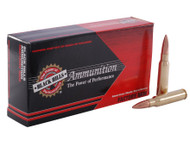 Surplus Ammo  .308 Win 175 Grain Match HP-BT Black Hills NEW