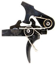 Surplusammo.com Geissele Super Tricon AR-15 Trigger