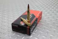 Surplus Ammo .338 Lapua 250 Grain Sierra MatchKing HP-BT Black Hills NEW