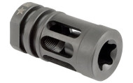 Bravo Company BCM GunFighter Compensator MOD 0 - 5.56