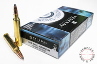 .300 Win Mag 180 Grain SP Federal Power-Shok - 20 Rounds