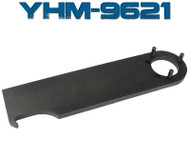Yankee Hill Forearm Wrench YHM-9621