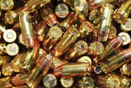 45 Auto 230 Grain JHP Barnes Bullet SAA -  250 Rounds, NEW Bulk