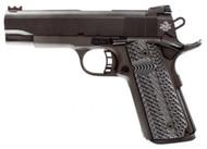Rock Island Armory .45 ACP FS Tactical 1911 - Pistol - 51485 - M1911-A1 Tactical 2011 VZ