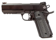 Surplusammo.com Rock Island Armory 9mm Mid-size Tactical 1911 MS Pistol Handgun 51699