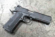 Rock Island Armory 10mm Auto Tactical 1911 FS - 2011 VZ Pistol - 51914 - M1911-A1 FS Tactical